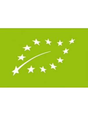 https://www.louis-herboristerie.com/29247-home_default/romarin-a-verbenone-bio-huile-essentielle-rosmarinus-officinalis-verbenone-5-ml-herbes-et-traditions.jpg