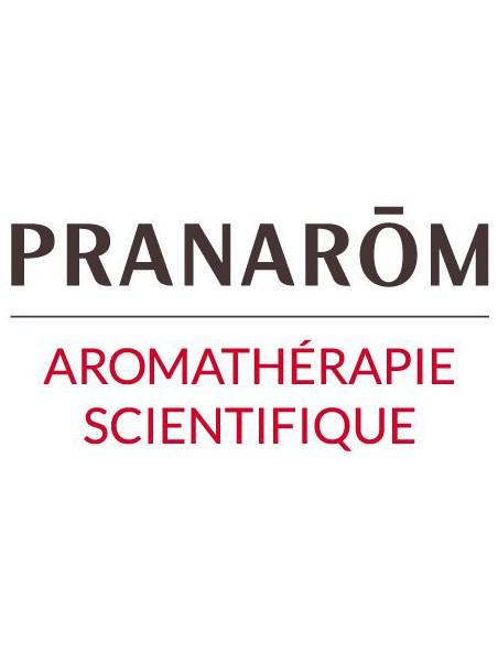 Bulle Diffuseur à sec d'huiles essentielles - Nébulisation- Pranarôm
