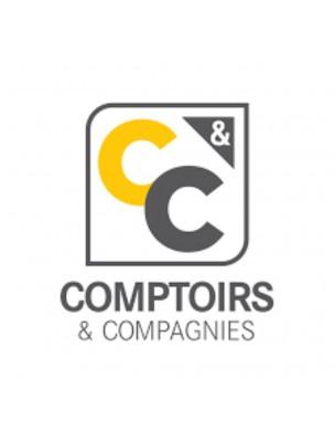 https://www.louis-herboristerie.com/29618-home_default/lingettes-bebe-bio-miel-de-manuka-iaa-10-40-lingettes-comptoirs-et-compagnies.jpg