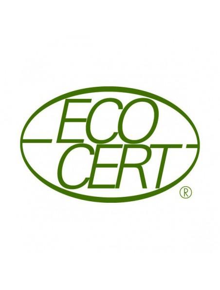 Spray gorge Bio - Miel de Manuka IAA 10+ 25 ml - Comptoirs & Compagnies