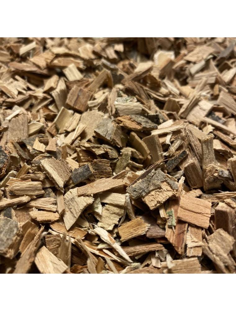 Frêne - Ecorce coupée 100g - Tisane de Fraxinus excelsior
