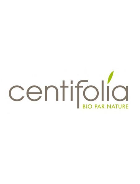 Ricin Bio - Ricinus communis 100 ml - Centifolia