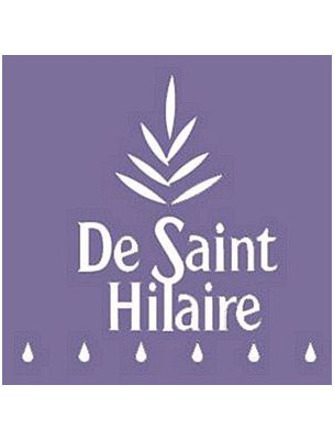 Minceur Bio - Huile de Bien-être 100 ml - De Saint-Hilaire