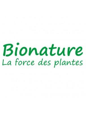 Parasitisme des animaux Bio - A.N.D 105 30 ml - Bionature