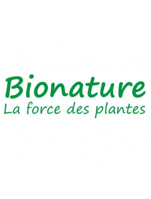 https://www.louis-herboristerie.com/30135-home_default/equilibre-renal-des-animaux-bio-and-128-30-ml-bionature.jpg