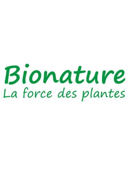 Equilibre rénal des animaux Bio - A.N.D 128 30 ml - Bionature