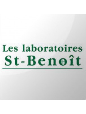 https://www.louis-herboristerie.com/30322-home_default/baume-du-suedois-bio-massage-100-ml-saint-benoit.jpg