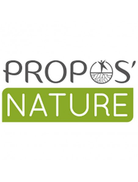 Crème Solaire Hélios Bio - Protection solaire indice 50+ 75 ml - Propos Nature