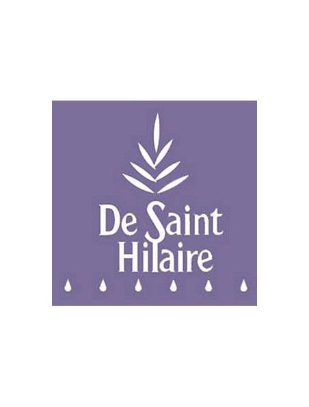 Belisia - Diffuseur ultrasonique - De Saint-Hilaire