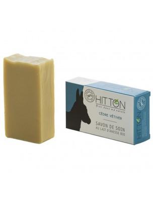 https://www.louis-herboristerie.com/31002-home_default/savon-au-lait-d-anesse-bio-cedre-vetiver-100-grammes-hitton.jpg