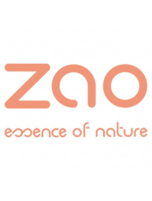 Mascara Volume et Gainage Bio - Cacao 086 7 ml - Zao Make-up
