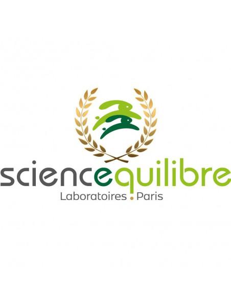 BIO VEINO systémique - Circulation sanguine 60 comprimés - Sciencequilibre