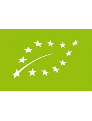 Estragon Bio - Huile essentielle d'Artemisia dranunculus 5 ml - Herbes et Traditions