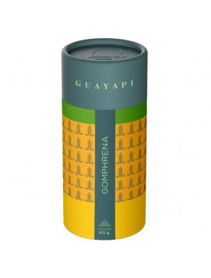 Gomphrena - Sommeil et cheveux 65 grammes - Guayapi