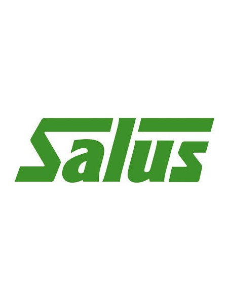Gallexier Bio - Apéritif et digestif 250 ml – Salus