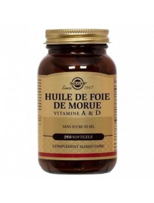 https://www.louis-herboristerie.com/34275-home_default/huile-de-foie-de-morue-systeme-immunitaire-et-formation-des-os-250-capsules-solgar.jpg