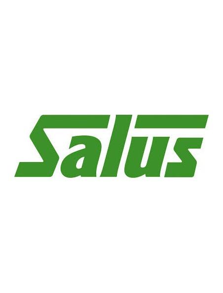 Plantain Bio - jus de plante fraîche 200 ml - Salus