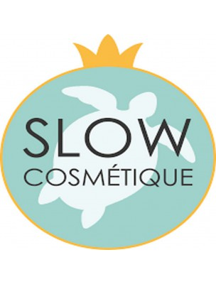 Recharge Gommage lèvres Stick Bio - Soin des lèvres 482 3,5 grammes - Zao Make-up
