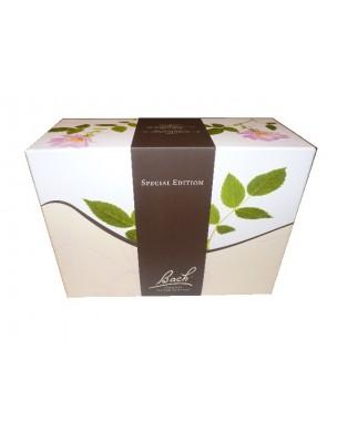 https://www.louis-herboristerie.com/3586-home_default/coffret-38-fleurs-de-bach-2-rescue-en-10ml-edition-speciale.jpg