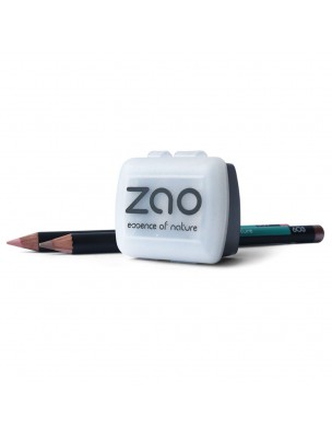 Taille Crayons - Accessoire Maquillage - Zao Make-up