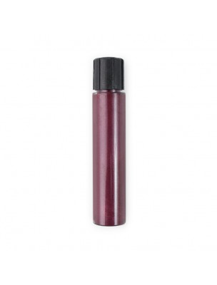 Recharge Eye liner Pinceau Bio - Prune 074 3,8 ml - Zao Make-up