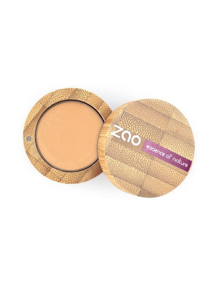 Primer Yeux 259 Bio - Paupières 3 grammes - Zao Make-up
