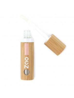 Baume à lèvres Bio Fluide - Soin des lèvres 483 3,5 grammes - Zao Make-up