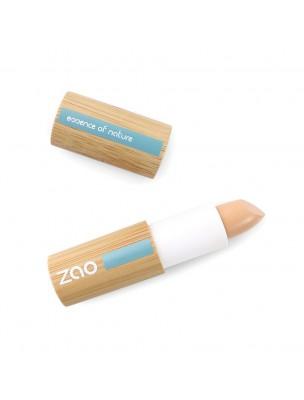 Correcteur Bio - Brun orangé 494 3,5 grammes - Zao Make-up