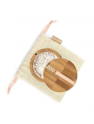 Mineral silk Bio - Matifiante 500 13,5 grammes - Zao Make-up
