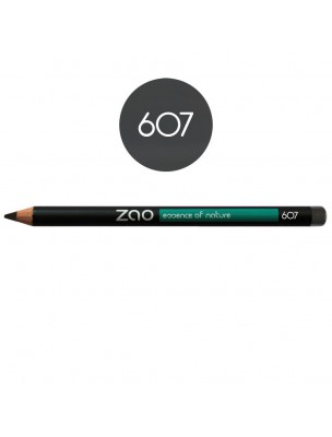 Crayon Bio - Taupe 607 1,14 grammes - Zao Make-up