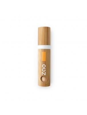 Touche Lumière de Teint Bio - Rosé 721 4 grammes - Zao Make-up