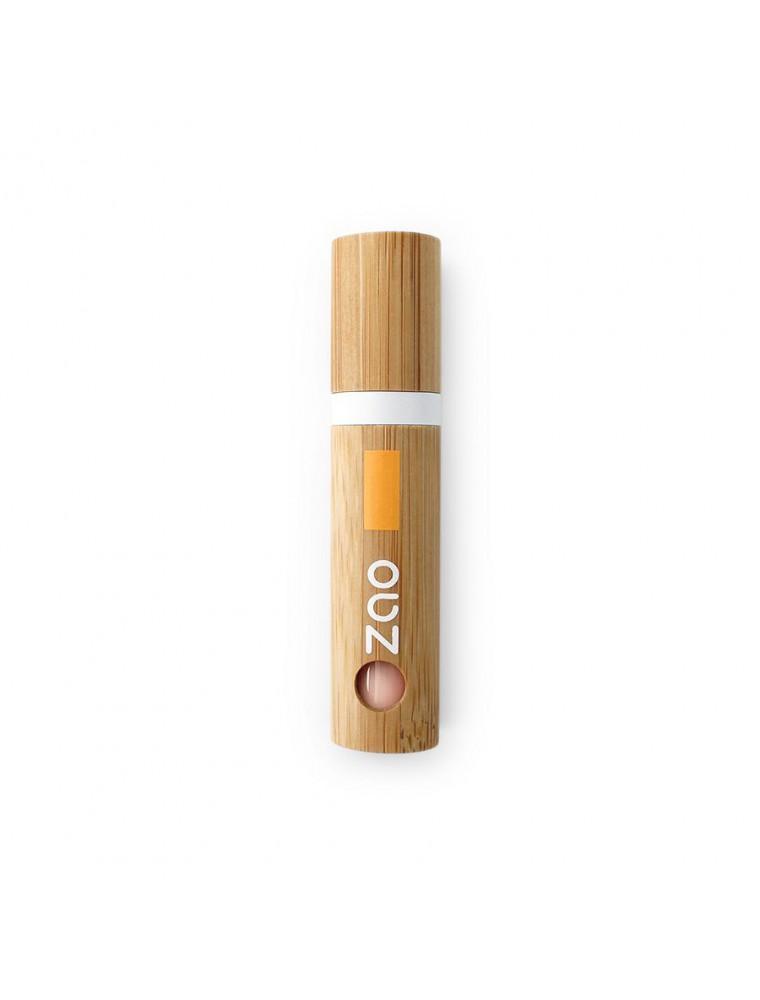 Touche Lumière de Teint Bio - Sable 722 4 grammes - Zao Make-up