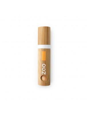 Touche Lumière de Teint Bio - Pêche 723 4 grammes - Zao Make-up