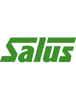 https://www.louis-herboristerie.com/36966-home_default/urgence-et-stress-bio-tisane-aux-fleurs-de-bach-15-sachets-salus.jpg