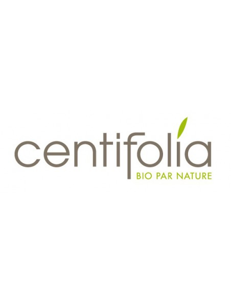 Lierre grimpant Bio - Huile végétale Hedera helix 100 ml - Centifolia
