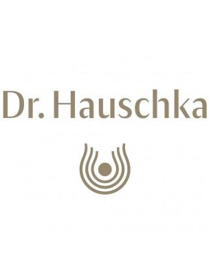 Dentifrice Salin Sensitivité - Soin des dents et des gencives 75 ml - Dr Hauschka