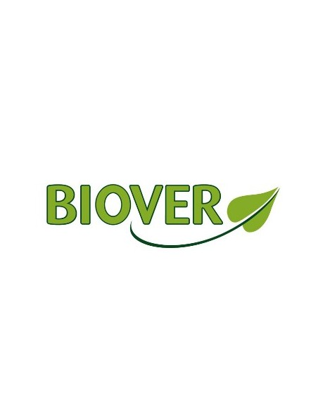 Aubépine Bio - Coeur Teinture-mère Crataegus monogyna 50 ml - Biover