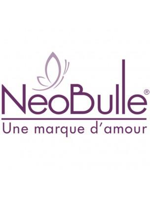 Douceur Lactée Bio - Vergetures 200 ml - Néobulle