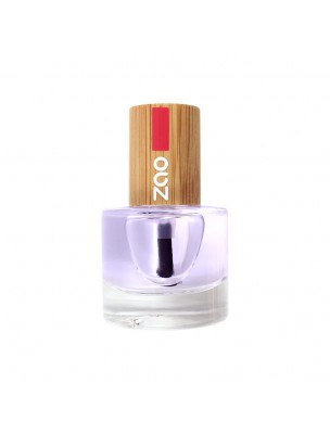 Durcisseur Bio - Soin des ongles 635 8 ml - Zao Make-up