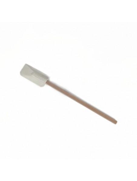 Marysette (spatule souple) - Pour vos préparations