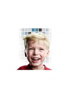 https://www.louis-herboristerie.com/38643-home_default/u-cubes-multi-vitamines-et-mineraux-enfants-60-gommes-solgar.jpg