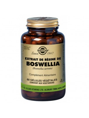https://www.louis-herboristerie.com/38686-home_default/boswellia-souplesse-et-articulations-60-gelules-solgar.jpg