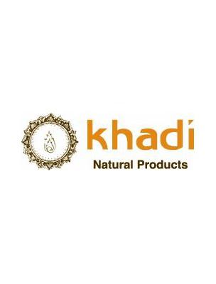 https://www.louis-herboristerie.com/39110-home_default/shampooing-ayurvedique-orange-vitality-cheveux-normaux-a-gras-200-ml-khadi.jpg