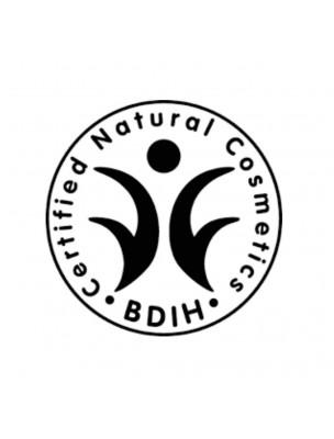 https://www.louis-herboristerie.com/39115-home_default/shampooing-ayurvedique-orange-vitality-cheveux-normaux-a-gras-200-ml-khadi.jpg