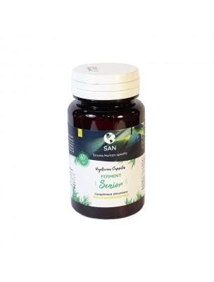 Probiotiques Senior - Poudre soluble - San