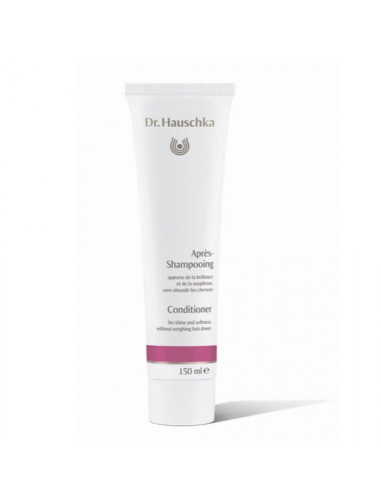 Après-Shampooing - Soin des cheveux 150 ml - Dr Hauschka
