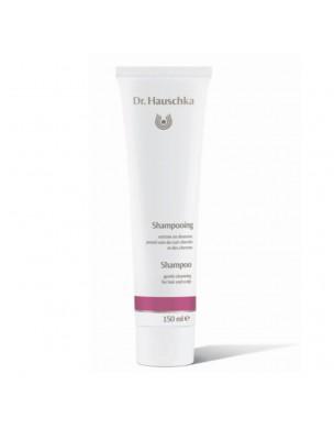 Shampooing - Soin des cheveux 150 ml - Dr Hauschka