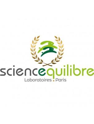 https://www.louis-herboristerie.com/39378-home_default/bio-flexx-mobilite-articulations-60-comprimes-sciencequilibre.jpg