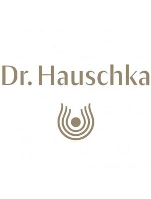 https://www.louis-herboristerie.com/39495-home_default/kit-decouverte-peau-sensible-dr-hauschka.jpg