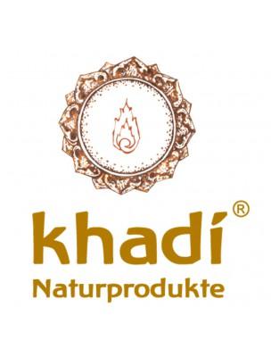 https://www.louis-herboristerie.com/39871-home_default/huile-de-soin-capillaire-neem-harmony-50-ml-khadi.jpg
